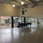 Weston Studio