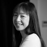 Ayumi Hikasa Headshot