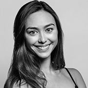 Chloe Leong