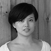 Madoka Kobayashi