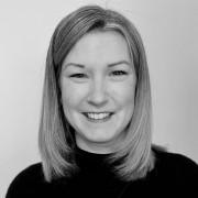 Portrait headshot image