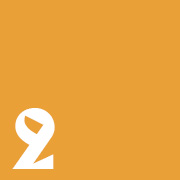 Number Images_02