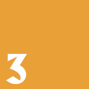 Number Images_03
