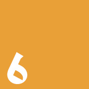 Number Images_06