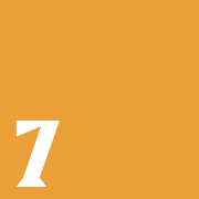 Number Images_07