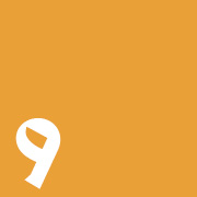 Number Images_09