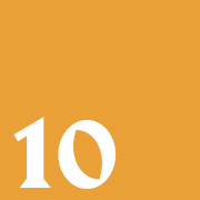 Number Images_10