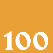 Number Images_100