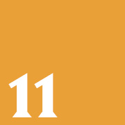 Number Images_11