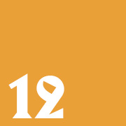 Number Images_12