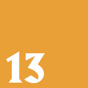 Number Images_13