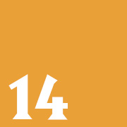Number Images_14