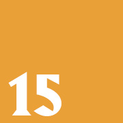 Number Images_15