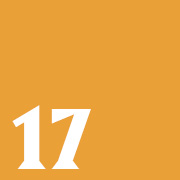 Number Images_17