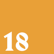 Number Images_18