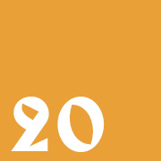 Number Images_20
