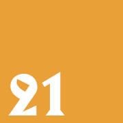 Number Images_21