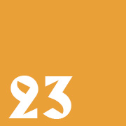 Number Images_23