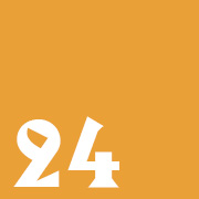 Number Images_24