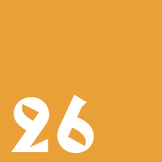 Number Images_26