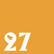 Number Images_27