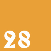 Number Images_28