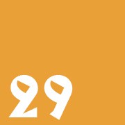 Number Images_29