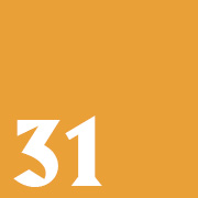 Number Images_31