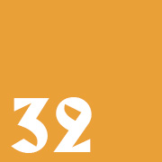 Number Images_32