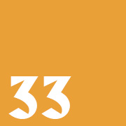 Number Images_33