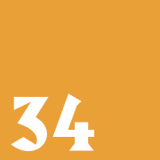 Number Images_34