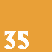 Number Images_35