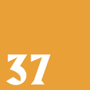 Number Images_37