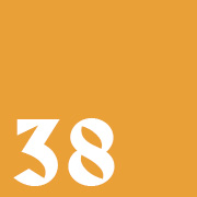 Number Images_38