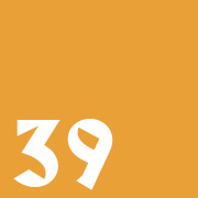 Number Images_39
