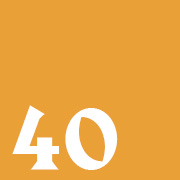 Number Images_40