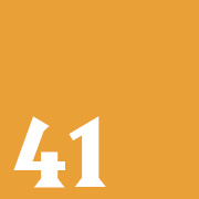 Number Images_41