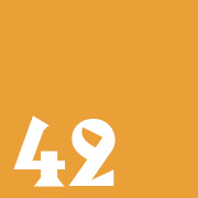 Number Images_42