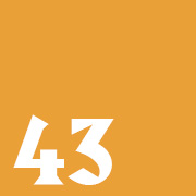 Number Images_43