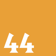 Number Images_44