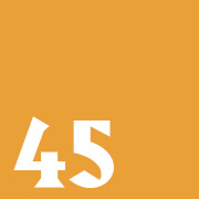Number Images_45
