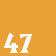 Number Images_47