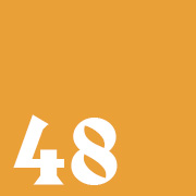 Number Images_48
