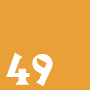 Number Images_49