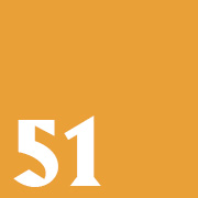 Number Images_51