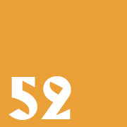 Number Images_52
