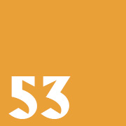 Number Images_53