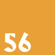 Number Images_56