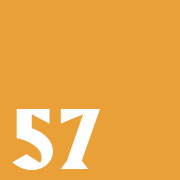 Number Images_57