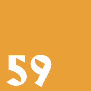Number Images_59